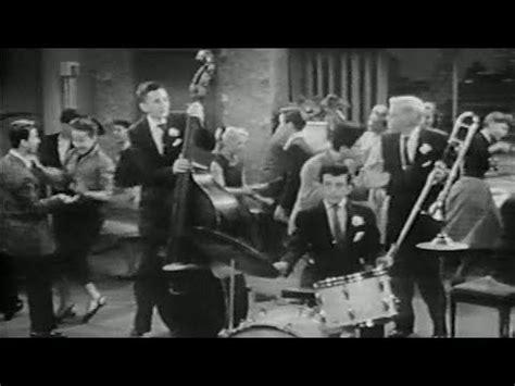 make room for episodes make room for season 3 episode 16 terry s 1955