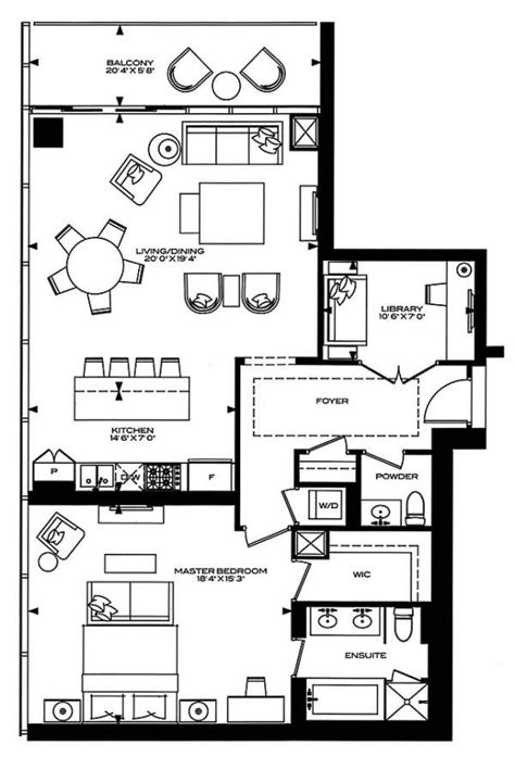 four seasons toronto floor plans 17 best images about hotel room plans on pinterest