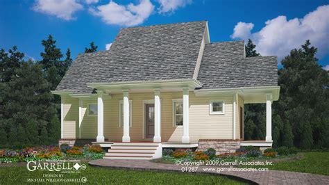 mountain cottage house plans aoeu