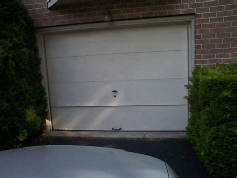 Replacement Garage Door Panels by Awesome Wood Garage Door Replacement Panels 2 How To