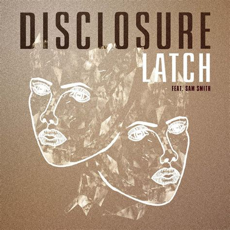 sam smith latch lyrics disclosure latch lyrics genius lyrics