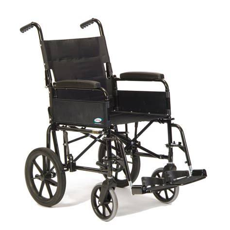 Weel Chair by Lomax Uni 9 Wheelchair The Of A Deal Uni Wheelchair