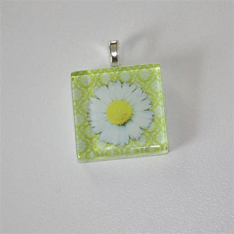 glass tiles for jewelry 25 best ideas about glass tile pendant on