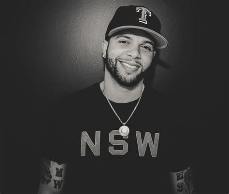 deron williams hair dye mcm best looking guys in basketball