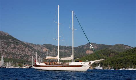 amazon solo amazon solo yacht charter motor sailer ritzy charters