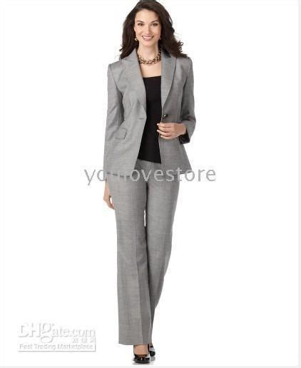 Casual Dress 21217 1 suits for dressing for success what to