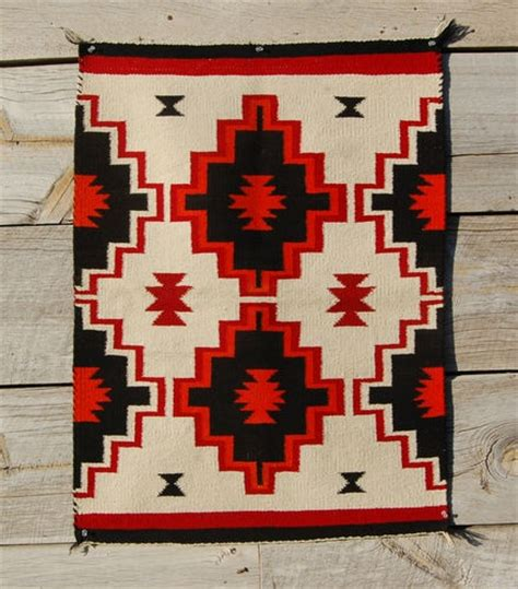 Navajo Rug American by 17 Best Ideas About American Indian Crafts On