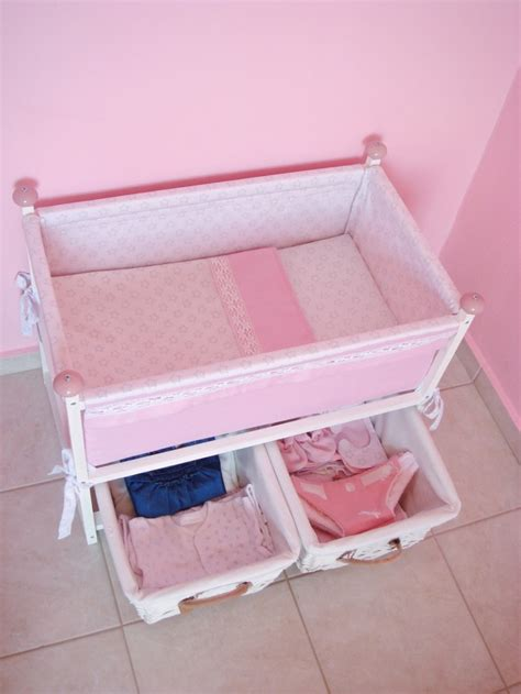 ideas diy baby doll cribs   easy plans kastav crkvacom