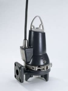Mechanical Seal Pompa Grundfos Cr24 Bube Seal Shaft Grundfos sukma tirta persada distributor pompa air grundfos
