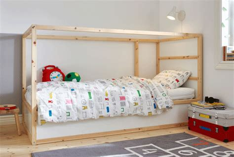 ikea childrens bedding childrens beds ikea