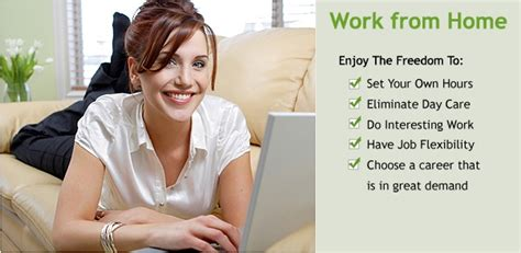 Online Work From Home Free - jobs free classified ads for sale united states 1