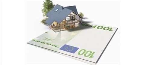 Banca Unicredit Mutui by Perch 233 Scegliere La Surroga Mutuo Unicredit