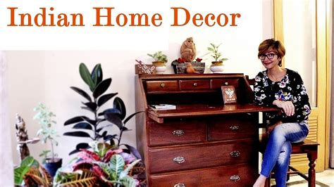 home decor study room indian home decor ideas study room desk decor for