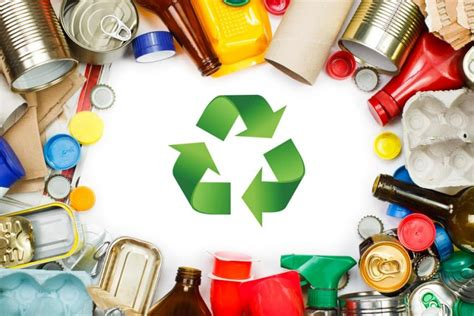 cestos en materiales reciclables 25 ejemplos de materiales reciclables
