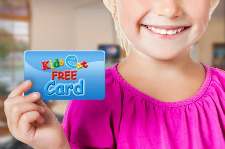 texas road house kids eat free orlando kids eat free card who said nothing in life is free