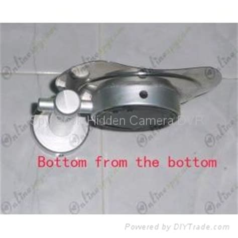 bathroom spy equipment hd bathroom spy camera stainless steel soap box camera dvr