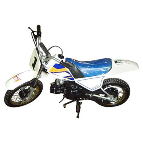 Cheap Ktm Dirt Bikes For Sale Cheap Used Dirt Bikes For Sale