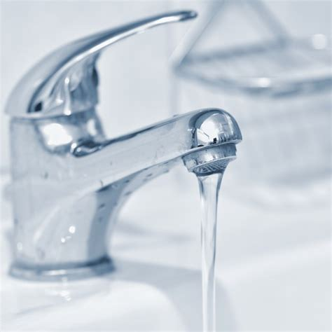Water Faucet Running by Faucet Vectors Photos And Psd Files Free