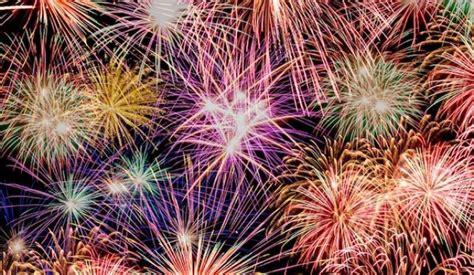 best firework display fawkes 2016 best fireworks displays in