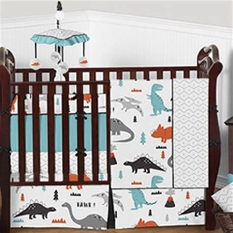 Black And White Boy Crib Bedding by Black And White Baby Bedding And Crib Sets