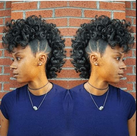in and out weaved updo 320 best natural hair images on pinterest natural hair