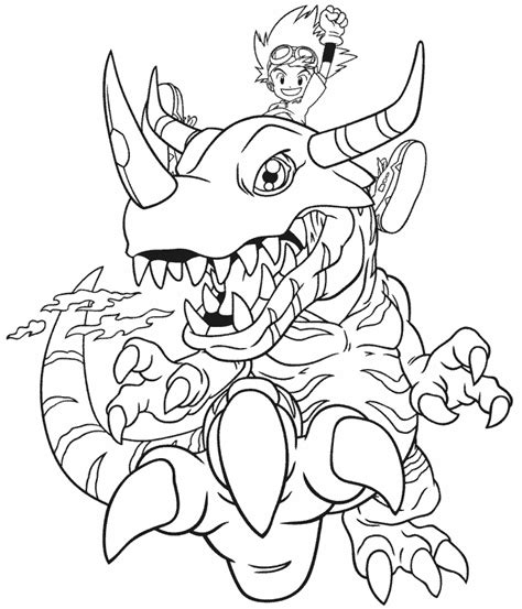 coloring pages anime characters anime color pages coloring home