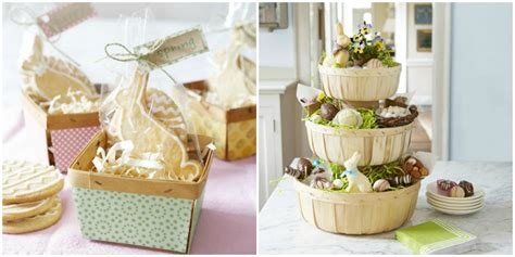easter present ideas 35 diy easter basket ideas unique easter