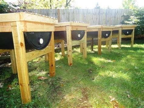 beehive top bar 17 best ideas about top bar hive on pinterest beekeeping bee hives and bees