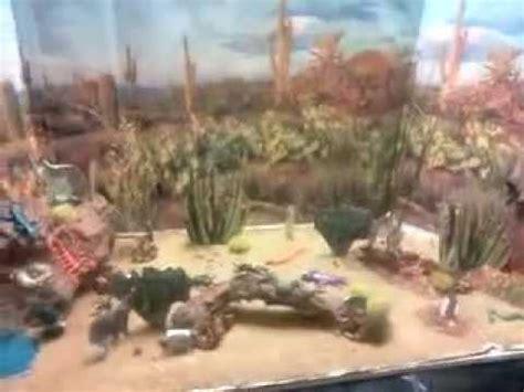 como hacer una maqueta del desierto proyecto diorama del desierto youtube