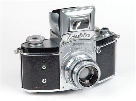 Kamera Canon Jaman Dulu kamera jaman dulu hingga sekarang jamandulu