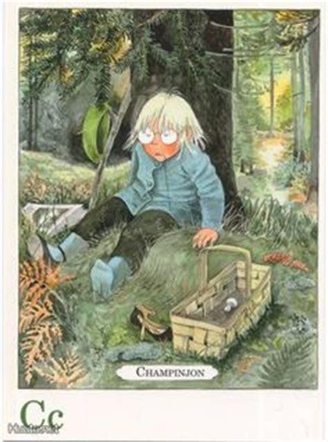 linnea nel giardino di monet linnea in monet s garden lena illustrator a