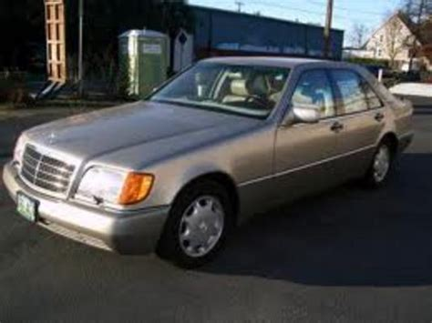 small engine repair manuals free download 1994 mercedes benz c class auto manual 1994 mercedes s320 service repair manual 94 download manuals