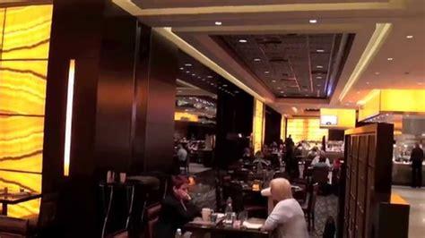 las vegas best breakfast buffet youtube