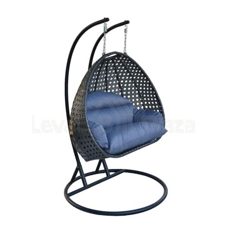swing basket chair aluminum egg shop collectibles online daily