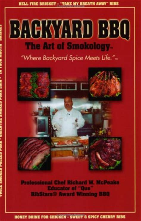 electric smoker cookbook the ultimate electric smoker cookbook â simple and delicious electric smoker recipes for your whole family books electric smoker cookbook