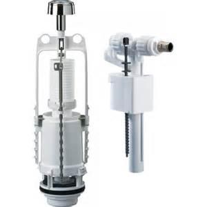 m 233 canisme d eau switch 22a et robinet flotteur 95l