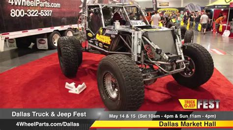 Dallas Truck Lawyer 5 by Dallas Truck And Jeep 2016
