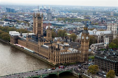 Modern Houses by Palace Of Westminster Palace In London Thousand Wonders