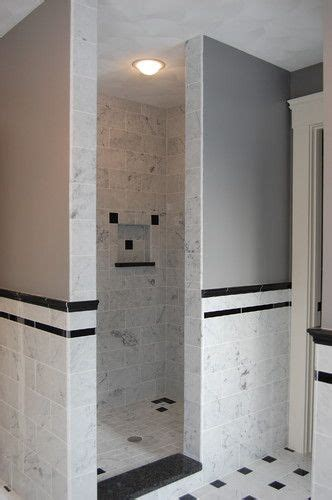 best 25 open showers ideas on pinterest open style walk in showers pictures tubmanugrr com