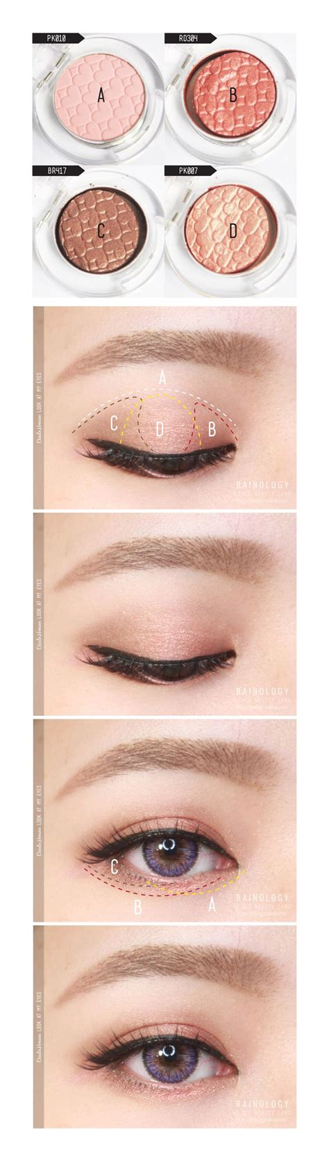 Make Up Etude House Indonesia best 25 etude house ideas on asian makeup