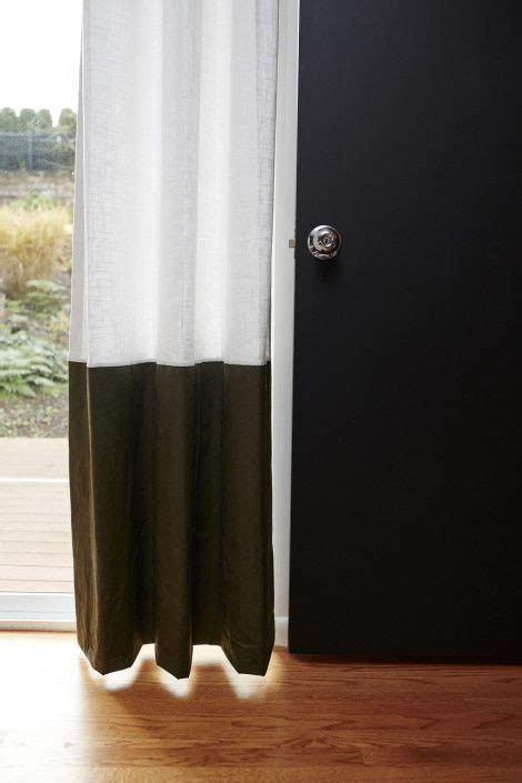brian curtain 59 best ideas about curtains drapes and shades on