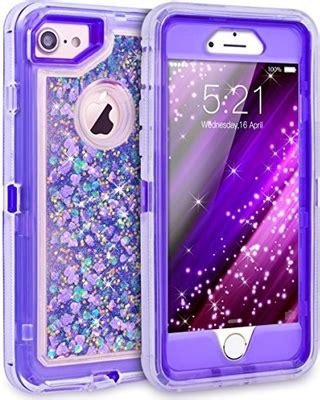 spectacular savings  iphone  case iphone  case iphone  case dexnor glitter  bling