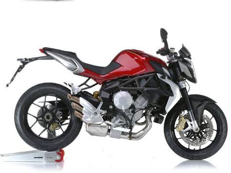 Motorrad F R Anf Nger A2 er 6n f motorrad kaufberatung f 252 r anf 228 nger www 1000ps at