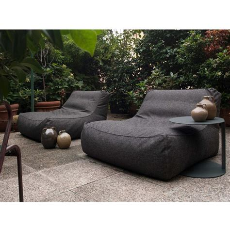 outdoor bean bag sofa 25 best ideas about contemporary outdoor furniture on