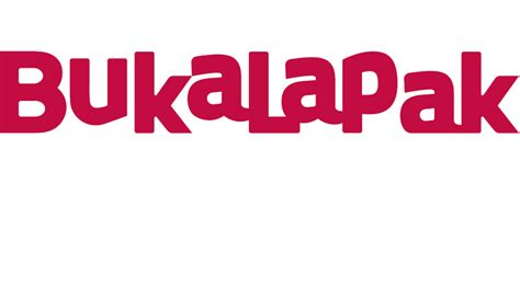 bukalapak indonesia indonesia s bukalapak hopes to become profitable by year