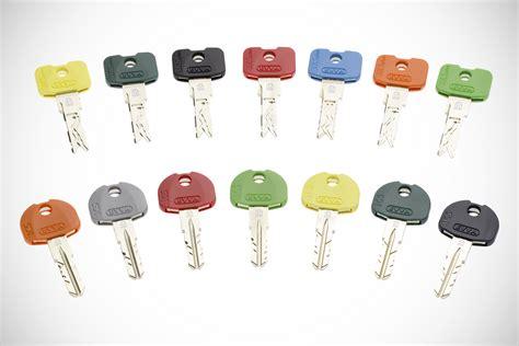 la casa della serratura brescia il servizio di duplicazione chiavi in casa della serratura