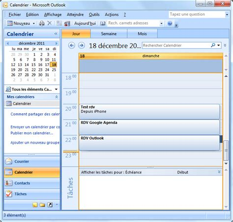 outlook calendar template sync outlook calendar with calendar calendar