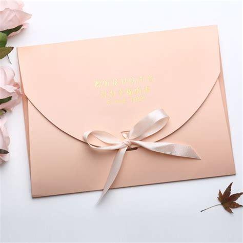Kacamata Vintage Pink oakley scarf pink chagne www tapdance org