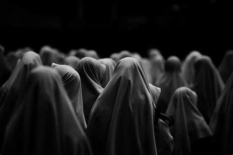 tutorial fotografi siluet 10 fotografi hijab siluet terbaik tutorial pashmina by