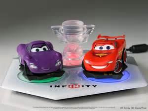 Disney Infinity Playset Disney Infinity